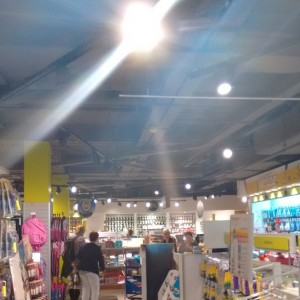 Sensory-Shop-lights