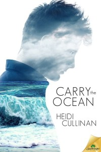 oppression-Heidi-Cullinan-Carry-the-Ocean