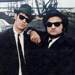 EYW-Blues Brothers
