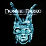EYW-Donnie Darko, Michael Andrews and Gary Jules