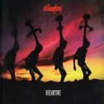 EYW-Dreamtime, Stranglers
