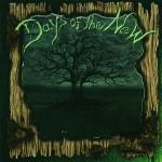 EYW-Green album, Days of New II