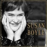 EYW-I Dreamed a Dream, Susan Boyle