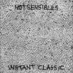 EYW-Instant Punk Classics, The Notsensibles
