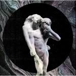 EYW-Reflektor, Arcade Fire