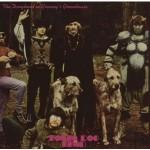 EYW-The Doughnut in Granny's Greenhouse, Bonzo Dog Doo-Dah Band