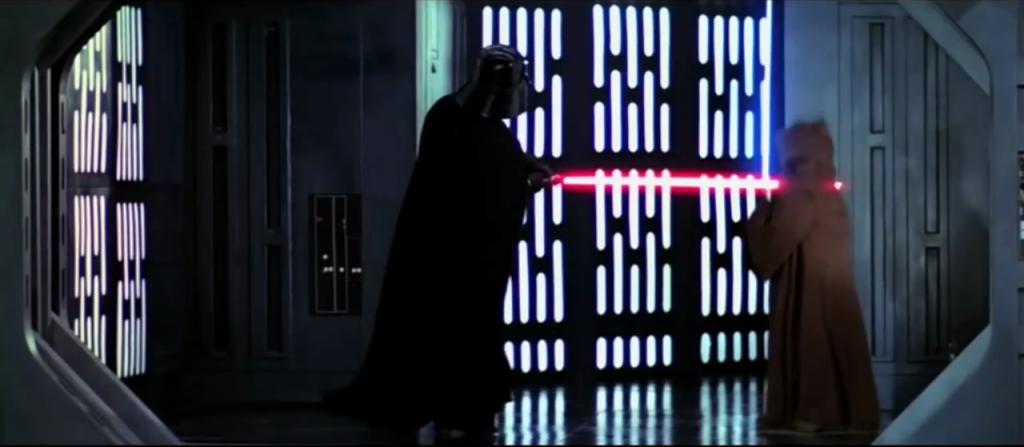 Dreams-Obi-Wan