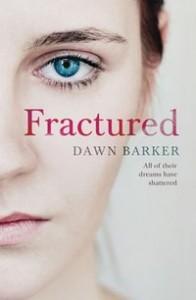 pf-Barker- Fractured
