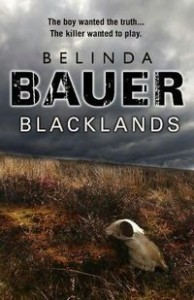 pf-Bauer- Blacklands