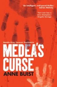 pf-Buist- Medeas Curse