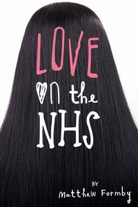 pf-Formby- Love on the NHS