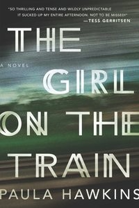 pf-Hawkins- The Girl on the Train