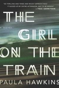pf-Hawkins- The Girl on the Train