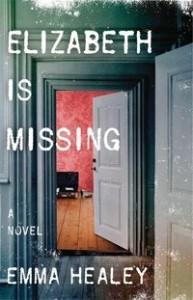 pf-Healey- Elizabeth is Missing