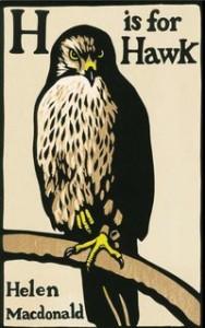 pf-MacDonald- H is for Hawk