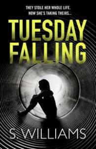 pf-Williams- Tuesday Falling
