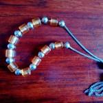 Anxiety-beads